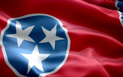 TN Conceal Carry Permit Online Class